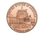 2009 $1 Coin Designs