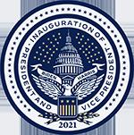 Biden Harris 2021 Inaugural