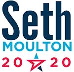 Seth Moulton